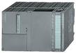 A03B-0819-C183电磁感应式触摸屏