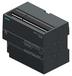 A06B-6141-H011CPU模塊