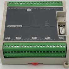 6SE7018-0TA61兩速式調速器圖片