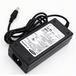 6ES5095-8MB02电压型变频器