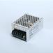 6ES5095-8FB01输入模块