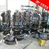 WQ潜水排污泵推荐厂家现货