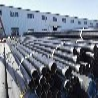 福建煤矿井下供排水用3pe防腐钢管厂家价格最低