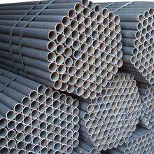 长期供应Q345B焊管生产厂家在线咨询图片