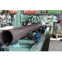 3pe防腐直缝焊管欢迎询价图片
