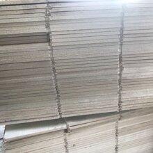 玻镁防火板生产线纤�维防火板1200mm×2400mm厚度5图片
