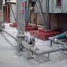 粉体气力喷射泵