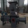 无扬尘粉体气力喷射泵煤粉炭粉气力输送泵报价