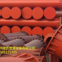 地鐵鋼支撐活絡端生產廠家河北今日價格圖片