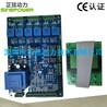 三相可控硅整流触发板可控硅整流器可控硅调压模块