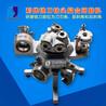 利优铣刀钻头复合研磨机ED-12一体机钨钢高速钢硬质合金研磨234刃