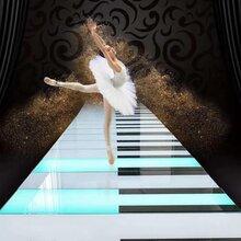 徐州地产商超暖场活动策划地板钢琴出租