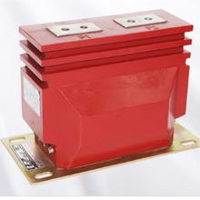 全硅胶互感器电流互感器图片