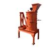 供应小型锤式制砂机