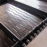 不銹鋼鏈板帶廠A高郵不銹鋼鏈板帶廠批發