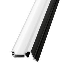 鋁合金膜層性能檢測報告,GB5237檢測機構圖片
