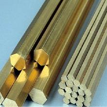 中国有色金属产品质量监督检验中心纯度鉴定,张家口高纯氧化铝杂质分析成分检测中心