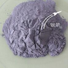 大型鋁粉廠家直銷鋁銀粉片狀鋁粉高品質球形鋁粉圖片