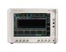 E7515AUXM無線測試儀