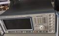 供应回收二手仪器SMP02信号发生器smp02