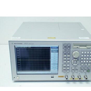 高价回收二手Keysight是德N9000A频谱信号分析仪N9000A
