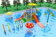 儿童水上滑梯水上乐园滑梯水上?#25105;?#28369;梯游乐设备室外亲子乐园景区整体规划