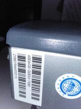511-1AK01-0AB0數控系統,控制器,PLC可編程控制器