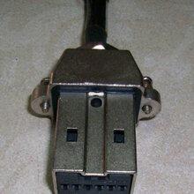 ACS510-01-017A-4伺服驅動,工作站,驅動器,馬達圖片