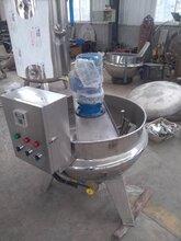 本机特别适用于灭菌后的高低温的肉制品、蔬菜制品等袋装产品的干燥工作。图片
