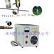 橡塑胶等离子表面处理技术Pe等离子表面处理机PP等离子表面清洗设备电晕处理