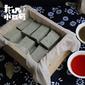 章丘龙山水豆腐漤水豆腐项目加盟夫妻创业的首选图片