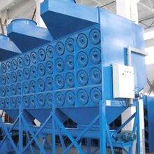供应滤筒除尘器脉冲滤筒除尘器等离子滤筒除尘器