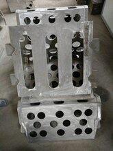 铝铸件生产厂家铝铸件报价铸铝件销售图片