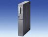ABBSNAT602TAC变频器卡
