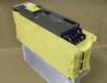 3BSE030220R1电源主板