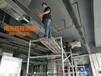 马鞍山实验室排风系统设计安装推荐辉程通风
