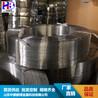 厂家批发纯锌丝锌铝合金丝0#锌丝