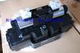 110-1N-NC-WD3S-10派克電機PARKER直線電機提供了更好的散熱效果