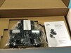 D61VW016C1VYWF派克PARKER先導式方向閥D61VW系列安裝資料