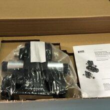 派克PHS540S系列技術資料PARKER控制閥PHS540S-15-24V-DL-L超低價圖片