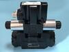 PARKER派克PXB-B3911按鈕開關可以提供氣動和電氣雙輸出信號