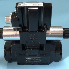 PARKER派克PXB-B3911按钮开关可以提供气动和电气双输出信号图片
