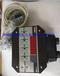 HYDAC賀德克壓力傳感器HDA4744-A-400-000雙11現貨特價供應