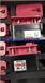 美国GIGAVAC接触器G81A535继电器上海指定销售
