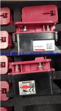HX21FBB美国GIGAVAC直流接触器安装说明图片