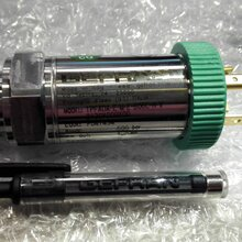 TPEADA-E-M-E-B06C-H-V杰弗伦GEFRAN继电器TPFADA系列技术资料图片