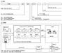 ATOS阿托斯E-BM-AC-01F/3放大器調節外形圖