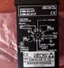 阿托斯ATOS模擬型電子放大器E-BM-AC-05F12/3現貨50個特價