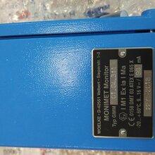 AVENTICS壓力調節閥安沃馳換向閥安裝位置圖片