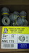 ARLINGTON阿靈頓金屬連接器NMLT590中國指定銷售